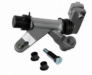 Ford 4wd 4x4 Transfer Case Shift Shifter Linkage New F