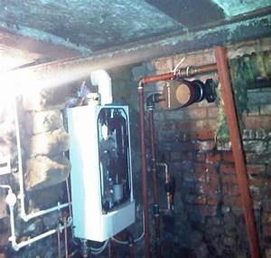 High Efficiency Gas Furnace Installation Guide