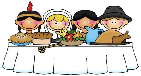 quot wee quot preschool 434 | Thanksgiving pilgrims and indians