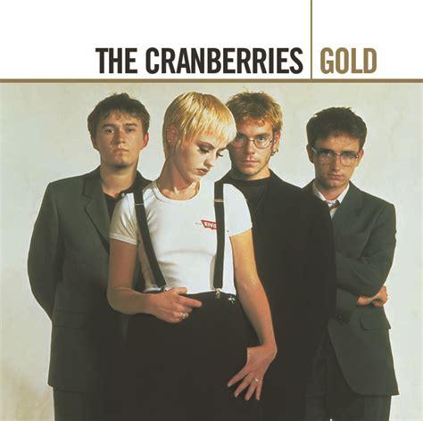 the cranberries linger album the cranberries artists island records