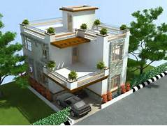 Sri Lanka House Designs  DreamHouselk  100 Government Guarantee  House