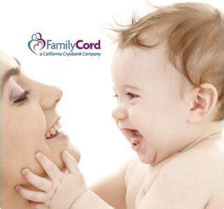familycord dominicana home facebook