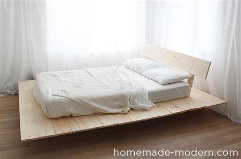 35 Best Of Platform Bed Mattress Sets Platform Bed