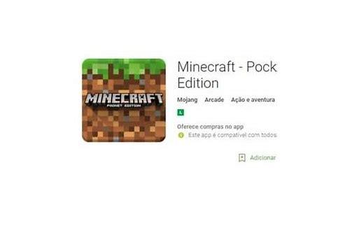 minecraft ipod baixar gratis versão completa