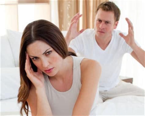 3 pemicu konflik rumah tangga saat penghasilan istri lebih besar