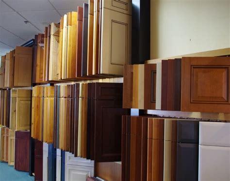 kitchen cabinet showroom cabinet door style options tour our showroom 2758