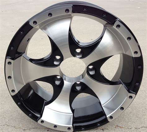 Boat Trailer Rims by Boat Trailer Wheels Images