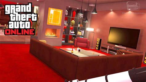All Custom And Stilt Apartments [executives