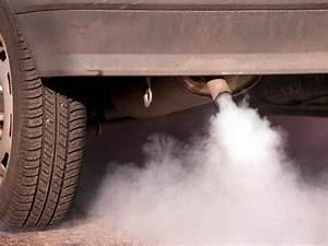 Controle Technique Pollution Diesel : pollution 1 3 des microparticules sont dues aux moteurs diesel ~ Medecine-chirurgie-esthetiques.com Avis de Voitures