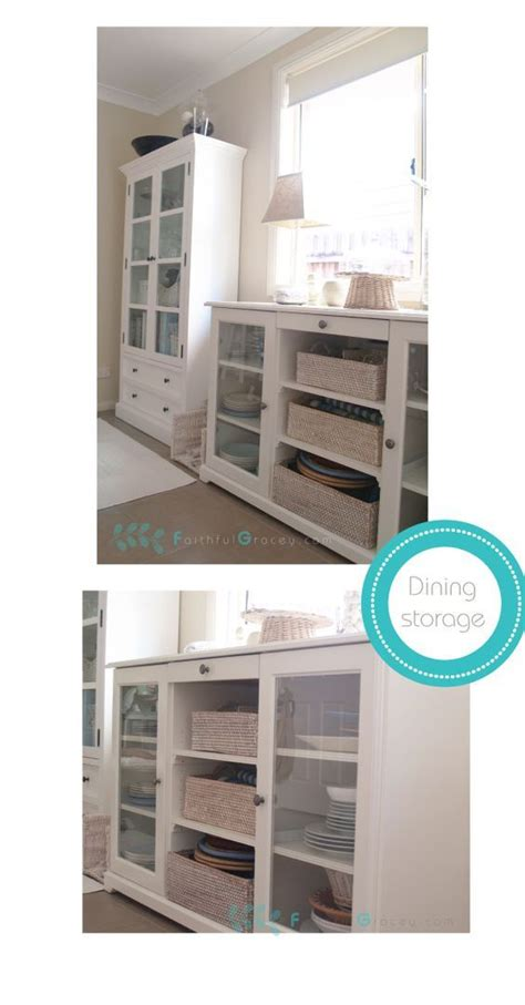 ikea dining room storage 1000 ideas about liatorp on ikea hemnes and