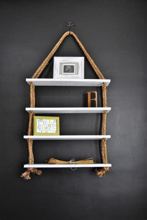 Shelves Ideas Diy by 25 Great Diy Shelving Ideas Remodelaholic