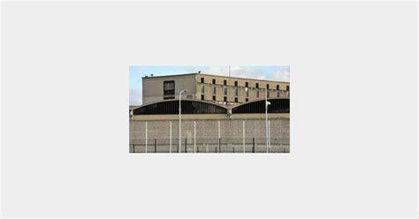 au bureau fleury merogis fleury m 233 rogis prise d otage d un psychologue dans la prison