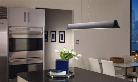 choosing kitchen pendant lighting lumens