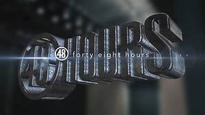Pst To Est Chart 48 Hours Tv Show On Cbs Ratings Cancel Or Season 31