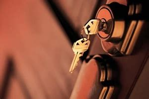 maryland md residential locksmith call