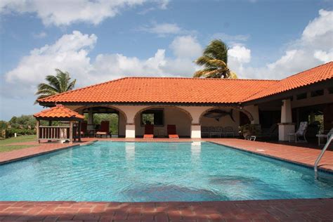 2 Bedroom Villas For Rent In Tobago by Tobago Wedding Venues Brash Villa Tobago Wedding Venue