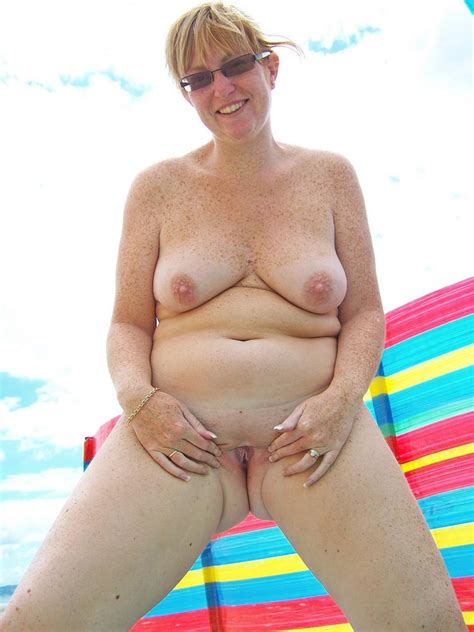 RealAmateurMaria Bb Porn Pic From MARIA Real Amateur Redhead Milf Sex Image Gallery
