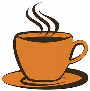 Free Coffee Cup Clip Art Pictures - Clipartix