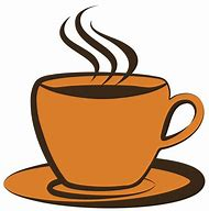 Image result for bing coffee clip art