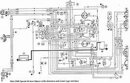 Hd wallpapers morris minor wiring diagram with alternator hd wallpapers morris minor wiring diagram with alternator asfbconference2016 Image collections