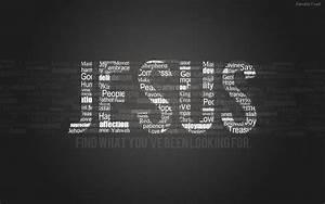 Jesus Facebook Cover wallpaper 197416