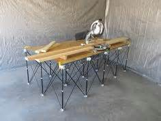 carpentry wooden jigs images woodworking jigs