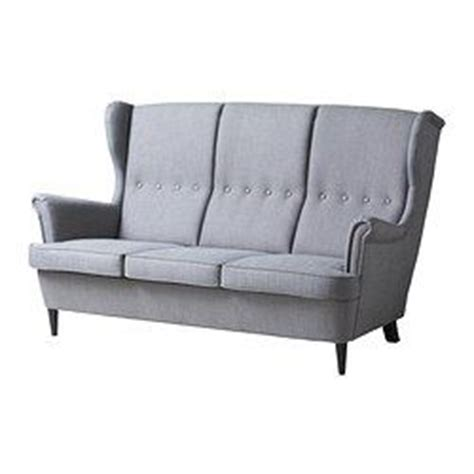 sofa dsseldorf stunning ikea strandmon sofa with 1000 images about home ikea on
