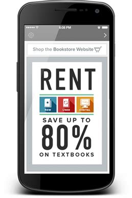 barnes and noble rent textbooks rent college textbooks and save textbook rentals barnes