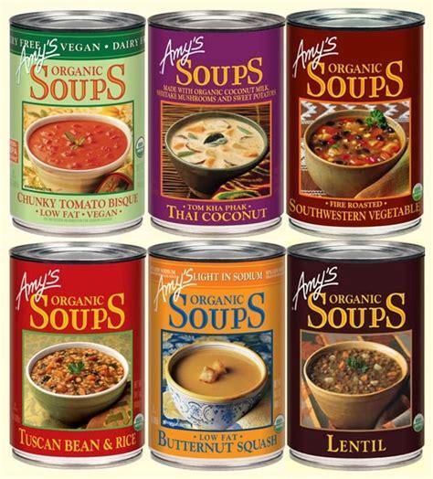 organic soup kitchen s organic soup review dairy free vegan varieties 1234