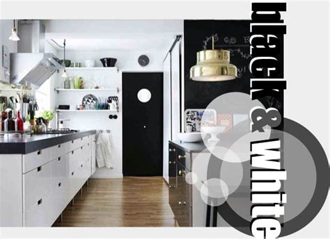 black kitchen accessories uk black and white kitchen accessories my kitchen accessories 4683