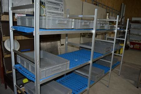 etagere chambre froide etagere alimentaire à 460 14200 herouville st clair