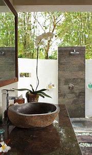 Interior Ideas #19 - Bali Villas and their Designs ...