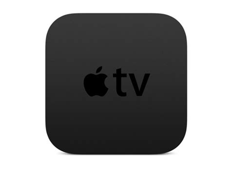 airplay iphone to apple tv how to use airplay with apple tv the iphone faq