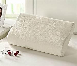 good memory foam pillow bestsciaticatreatmentscom With are memory foam pillows good for you