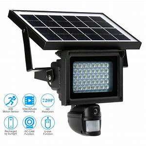 Popular floodlight camera buy cheap lots