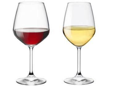 tipologie di bicchieri bicchieri tipologie di bicchieri da alimentipedia it
