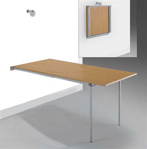 mesas plegables comedor de diseño de dise 241 o cocina plegables mesa