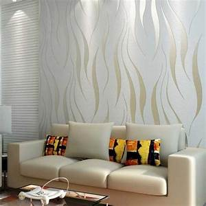 Wallpaper Designs For Living Room Online India ...