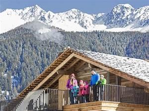 Traum Ferienwohnung Südtirol : ferienwohnung firstkammer s dtirol dolomiten herr michael taschler ~ Avissmed.com Haus und Dekorationen