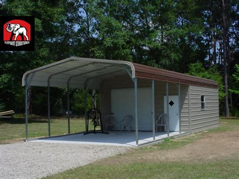 what is a carport garage garage carports carport
