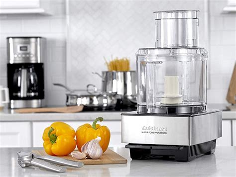 How long does a cuisinart coffee maker last? The Best Cuisinart Deals to Shop During Black Friday 2019   Food & Wine