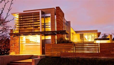 Interior Exterior Plan  Ideal Exterior Plan For Large