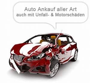 Motorschaden Auto Verkaufen : auto getriebeschaden verkaufen auto getriebeschaden ~ Jslefanu.com Haus und Dekorationen