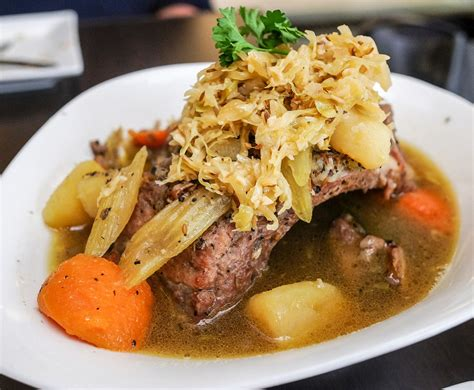 granite cuisine granite kitchen at centrepoint bandar utama restaurant