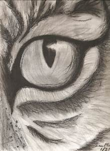 25+ best ideas about Easy Pencil Drawings on Pinterest ...