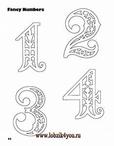 Scroll saw letter stencils pictures to pin on pinterest for Scroll letter stencils