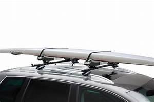 Thule Dachträger Mit Dachbox : sporttr ger transport ~ Kayakingforconservation.com Haus und Dekorationen