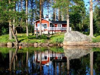 Tiny Häuser Vermieten by Ferienhaus Zu Vermieten In Malung Dalarna Schweden Am