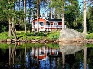 Haus In Schweden Am See Kaufen : ferienhaus zu vermieten in malung dalarna schweden am see niss ngen seeufer bad boot sauna ~ A.2002-acura-tl-radio.info Haus und Dekorationen