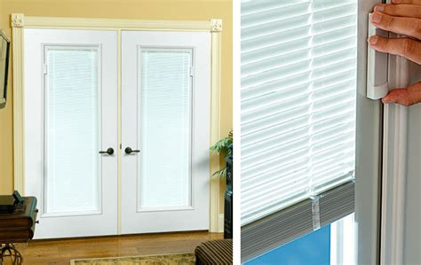 duraweld industries inc enclosed blinds